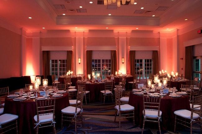 Gurney S Newport Resort And Marina Rhode Island 6