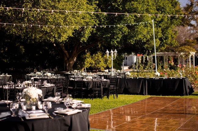 Heritage Museum Orange County Weddings Santa Ana Reception