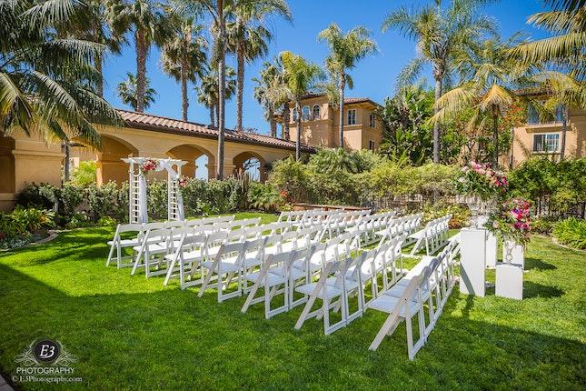hilton garden inn carlsbad beach carlsbad california 2 - Hilton Garden Inn Carlsbad