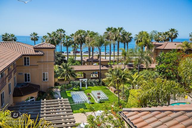 Hilton Garden Inn Carlsbad Beach California 3