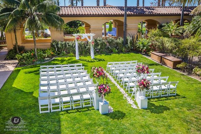 hilton garden inn carlsbad beach carlsbad california 15 - Hilton Garden Inn Carlsbad