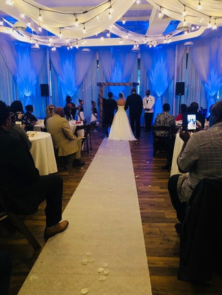 Horton Events Downtown Weddings Middle Tennessee Wedding Venue