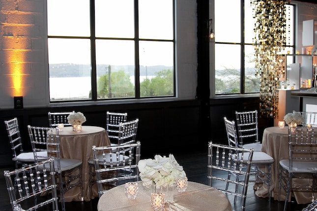 Hudson Loft Weddings Westchester Wedding Venue Irvington NY