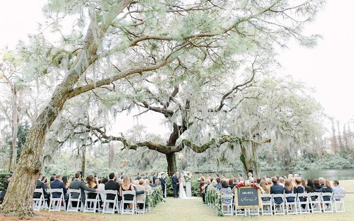 Innisbrook Resort Palm Harbor Weddings Tampa Bay Wedding ... on doral resort map, kirkwood resort map, copperhead course map, pinehurst resort map,