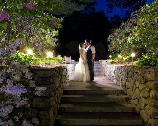 Ipswich Country Club Weddings North Shore Wedding Venue Ipswich Ma 01938