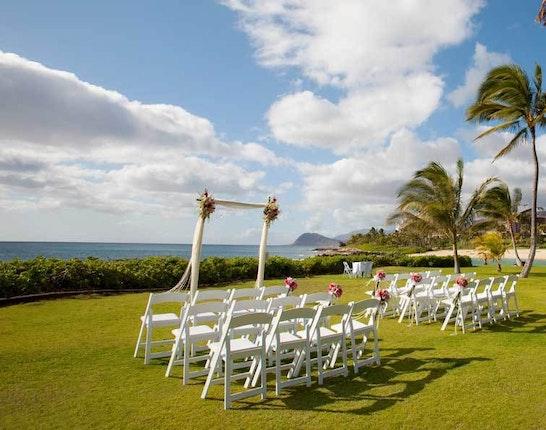 Ko Olina Weddings Weddings Oahu Wedding Venue Honolulu Hi 96707