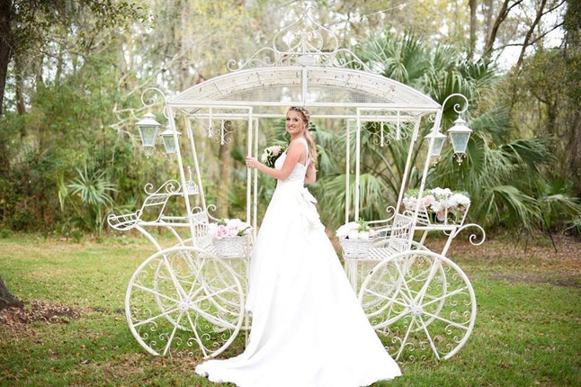 La Belle Amour Weddings Tampa Bay Wedding Venue Tampa Fl 33619