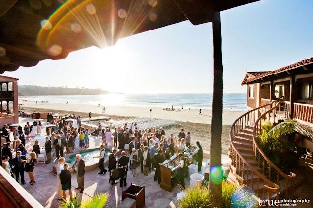 La Jolla Beach And Tennis Club California 14