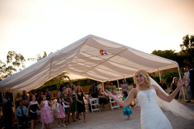 La Vigna Event Center South Bay Sj Wedding Venue Gilroy Ca 95020