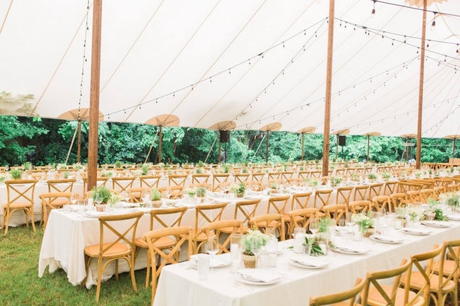 Laguna Gloria Austin Weddings Texas Wedding Venues 78703