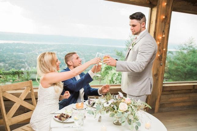 Lambs Hill Wedding Venue Beacon NY 12508