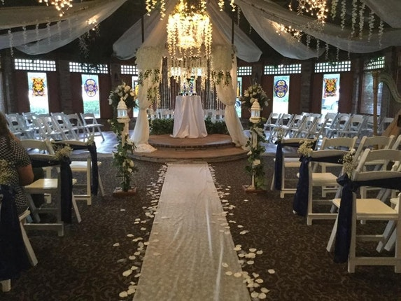 Le Jardin Events And Mona Lisa Banquets Houston Weddings Texas