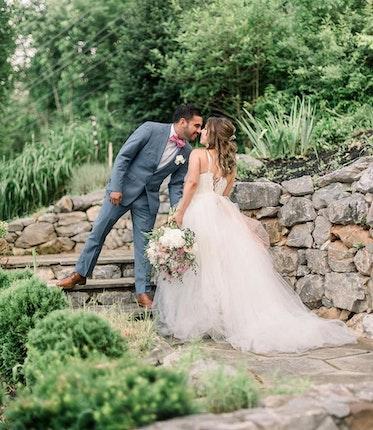 0d99e94aab Milton Ridge Wedding Venue Maryland Chapel Weddings 20871