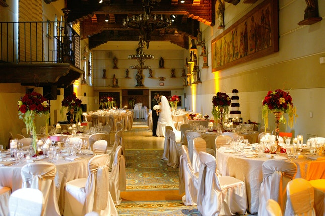 The Mission Inn Hotel And Spa Riverside California 7