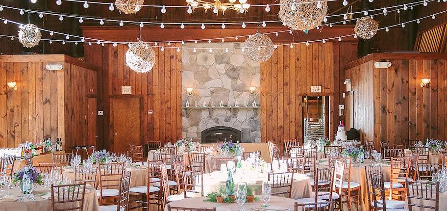 Mount Hope Farm Bristol Weddings Rhode Island Wedding Venues 02809