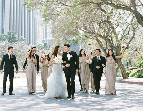 71117560d0 5th Floor at The Music Center Weddings Los Angeles Wedding Venues 90012