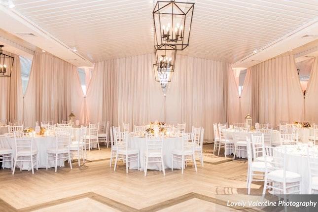 Newport Beach House A Longwood Venue Weddings Rhode Island