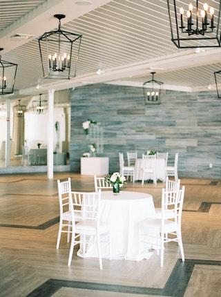 Newport Beach House A Longwood Venue Rhode Island 7