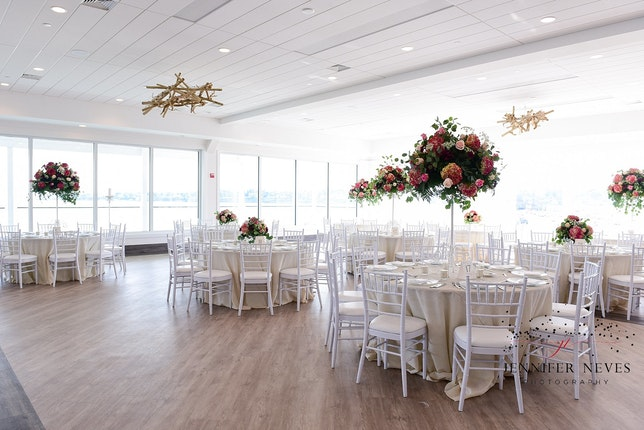 Newport Beach House A Longwood Venue Rhode Island 14