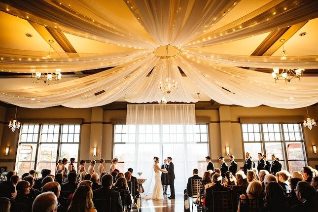 Noahs Event Venue Des Moines Weddings Iowa Wedding Venue Des