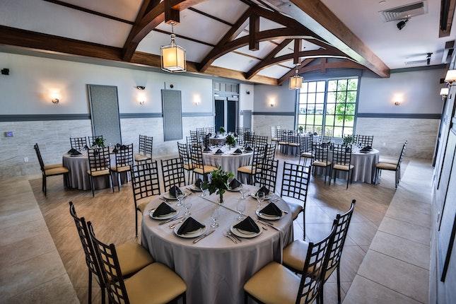 Noah S Event Venue Lindon Utah County Weddings Utah