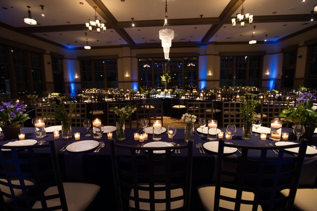 Noahs Event Venue Omaha Weddings Nebraska Wedding Venue Omaha Ne