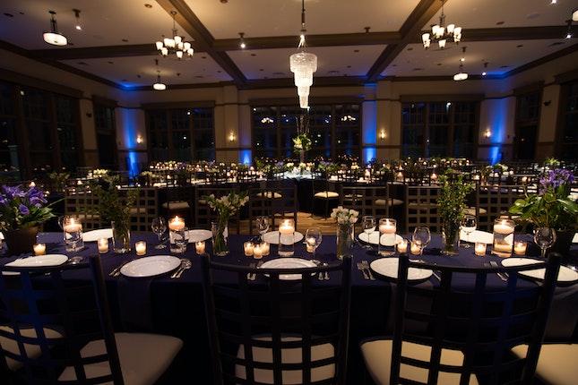 Noahs Event Venue Tulsa Weddings Tulsa Wedding Venue Tulsa Ok