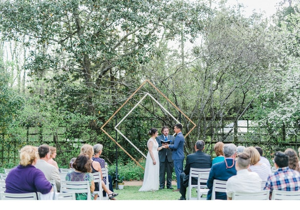 North Carolina Botanical Garden - Chapel Hill, North Carolina #1