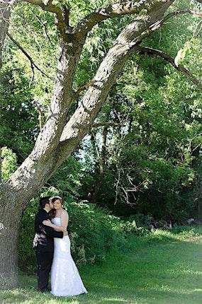 Oakwood Wedding Chapel Weddings Detroit Ann Arbor Wedding
