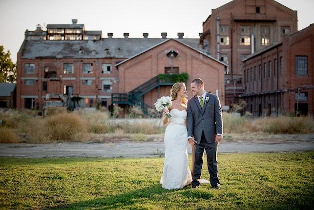 Old Sugar Mill Clarksburg California 11