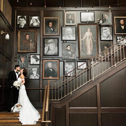 Oxford Exchange Wedding.Oxford Exchange Weddings Tampa Bay Wedding Venue Tampa Fl 33606