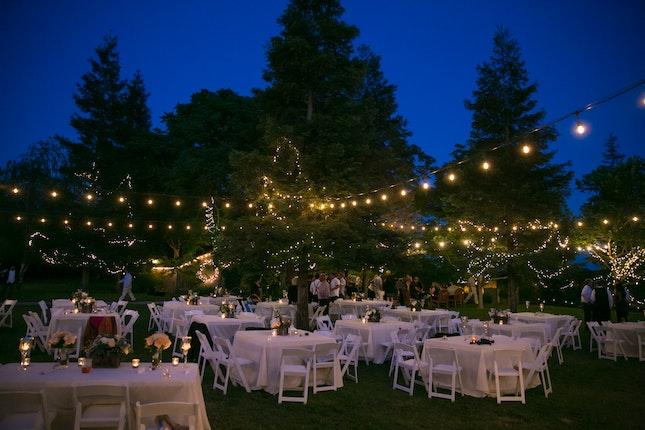 Pageo Lavender Farm Weddings Fresno Bakersfield Wedding Venue
