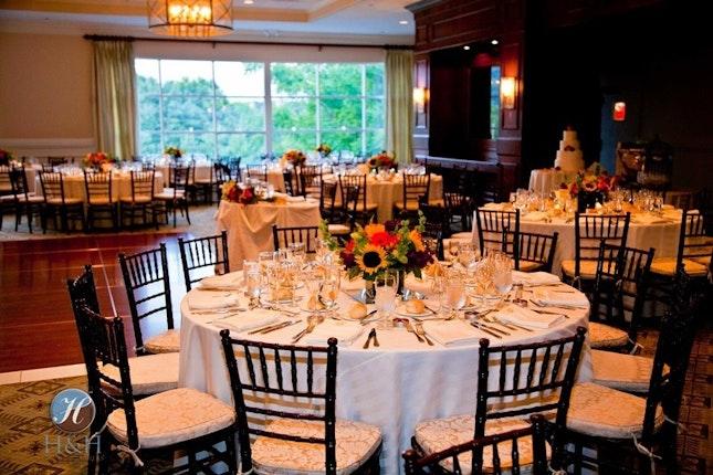 Paramount Country Club New City York 3