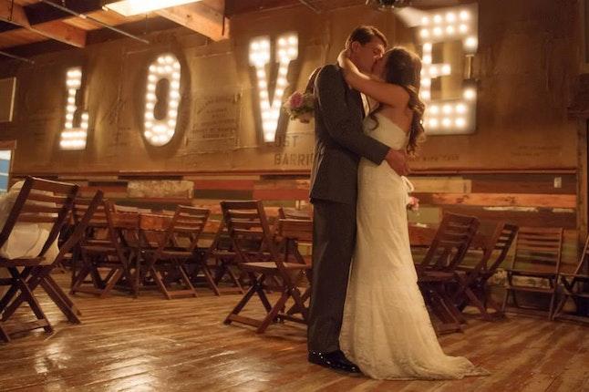 Park Avenue Weddings And Events Tucson Arizona 3