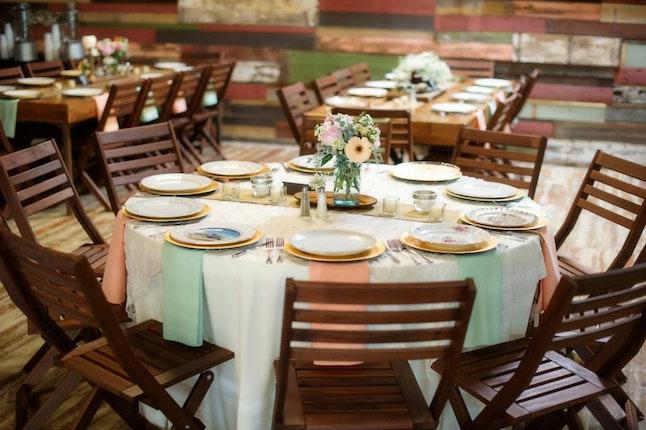 Park Avenue Weddings And Events Tucson Arizona 1
