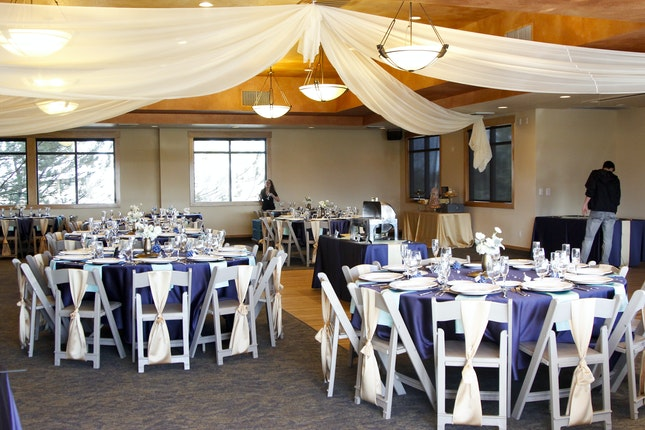 Pelican Lakes Golf And Country Club Weddings Front Range Wedding