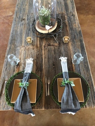 Ponderosa Weddings and Events Wedding Venue Smithville TX 78957