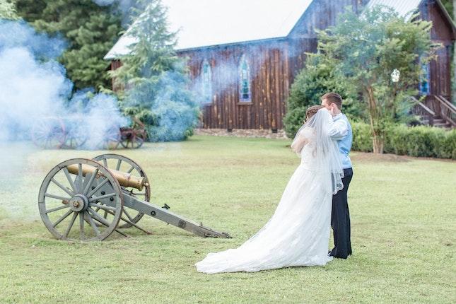 proctor farm wedding venue rome ga 30165 here comes the guide