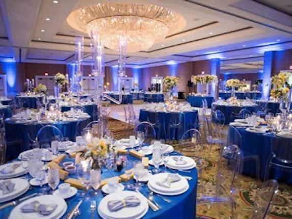 Renaissance Newport Beach Hotel Weddings Orange County Hotel Wedding
