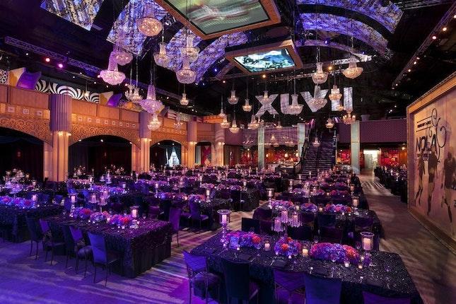 River City Venues New Orleans Wedding Venue Lower Garden District