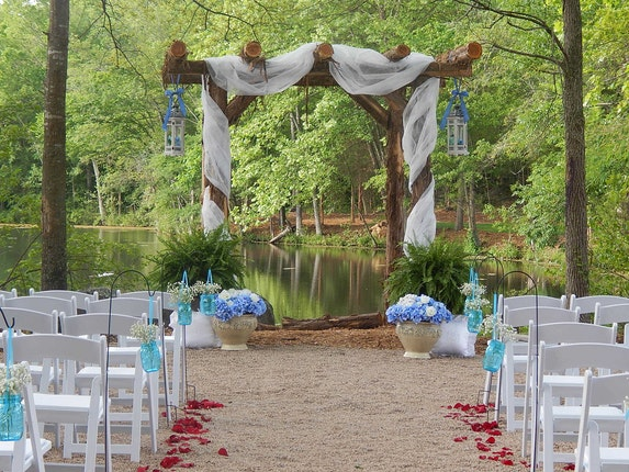 Riverwood Manor Harrisburg Weddings Charlotte Wedding Venues 28075