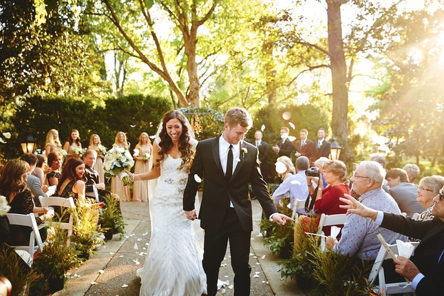 Riverwood Mansion Nashville Weddings Middle Tennessee Wedding Venues
