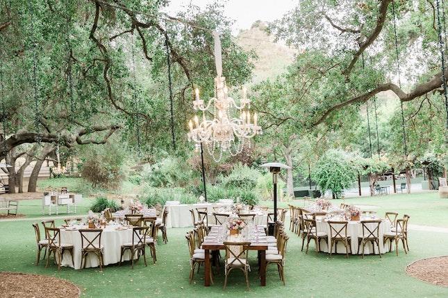 Malibu Wedding Venues.Saddlerock Ranch Malibu Weddings Los Angeles Wedding