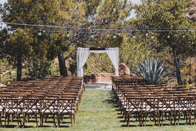 Saddlerock Ranch Wedding.Saddlerock Ranch Malibu Weddings Los Angeles Wedding