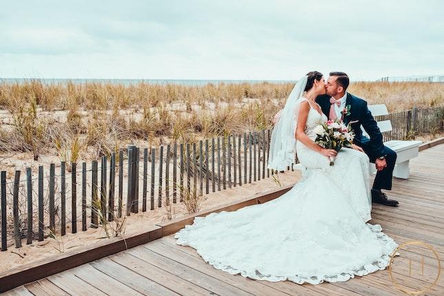 Ro Weddings Delaware Wedding Venue Rehoboth Beach De 19971