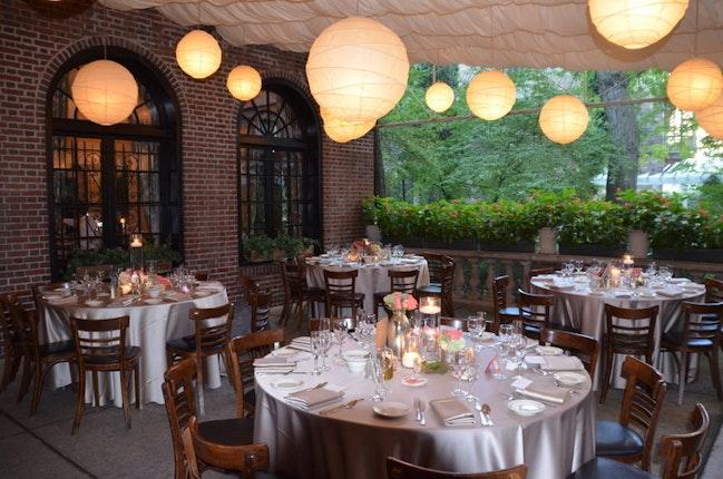 Salvatore S Wedding Venue Chicago Illinois 6