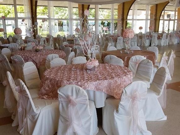 Wedding Venues El Paso Tx | Scenic View Ballroom Weddings El Paso Wedding Venue El Paso Tx 79903
