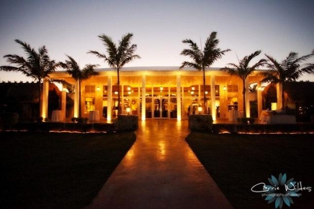 Schnebly Redland S Winery Homestead Florida 3