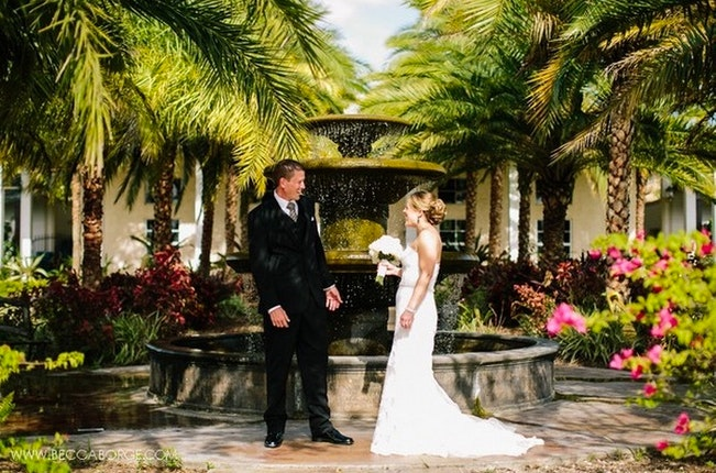 Schnebly Redland S Winery Homestead Florida 1