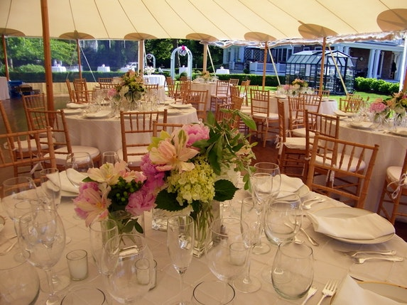 Seasons Of Southampton Wedding Venue Southapmton Ny 11968